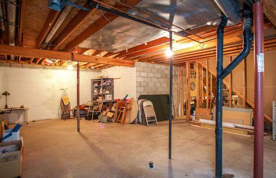 Lexington-Kentucky-House-For-Sale-3505-230