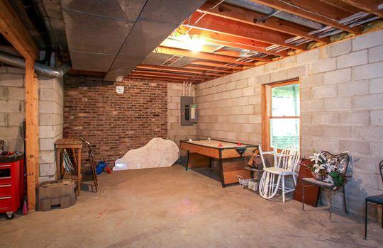 Lexington-Kentucky-House-For-Sale-3505-235