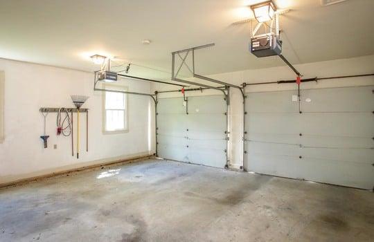 Lexington-Kentucky-House-For-Sale-3505-250