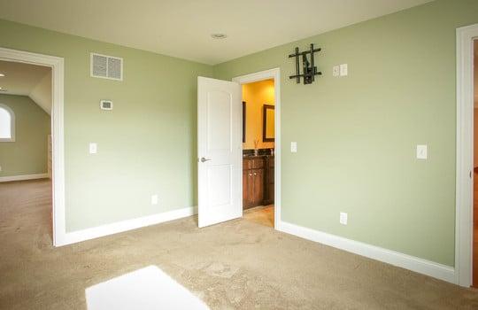 Executive-Estate-for-sale-0044