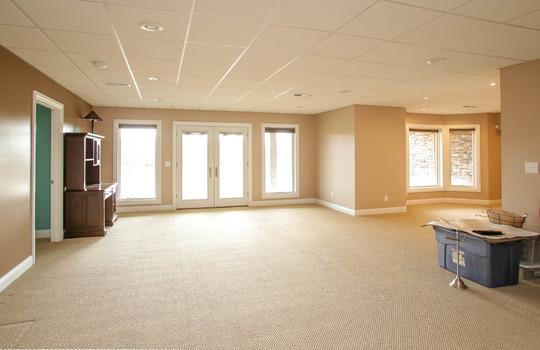 Executive-Estate-for-sale-0061