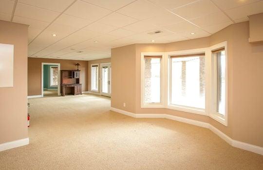 Executive-Estate-for-sale-0065