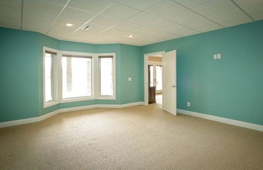 Executive-Estate-for-sale-0070