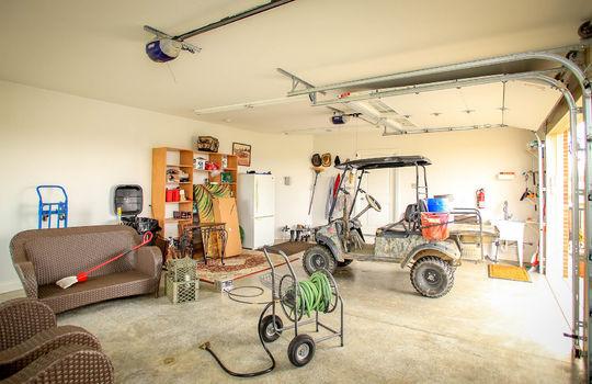 Executive-Estate-for-sale-0086