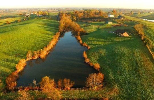 Kentucky-Horse-Property-Barn-Pond-Webster-03
