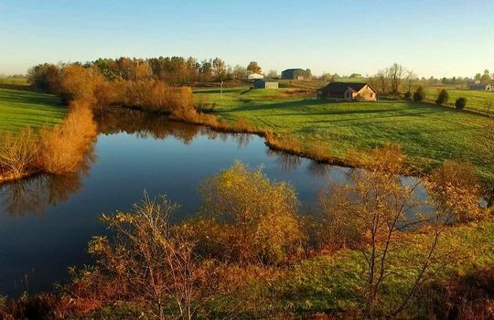 Kentucky-Horse-Property-Barn-Pond-Webster-05