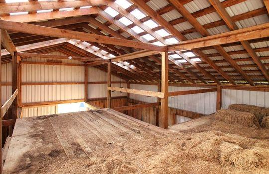 Kentucky-Horse-Property-Barn-Pond-Webster-33