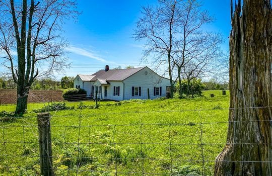 Small-House-Big-Land-for-sale-Kentucky-110