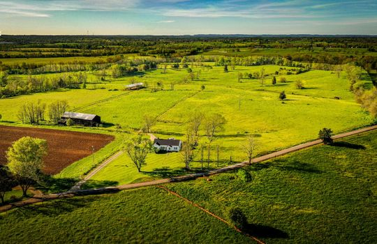 Small-House-Big-Land-for-sale-Kentucky-114