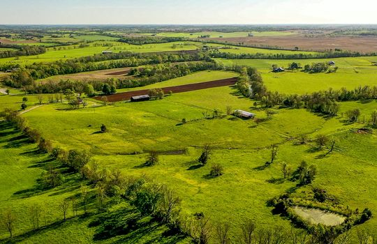Small-House-Big-Land-for-sale-Kentucky-115