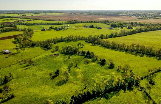 Small-House-Big-Land-for-sale-Kentucky-116