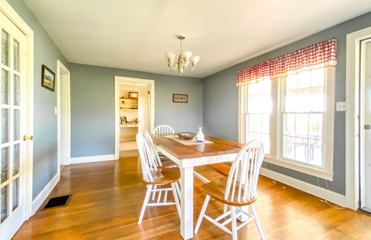 Small-House-Big-Land-for-sale-Kentucky-117