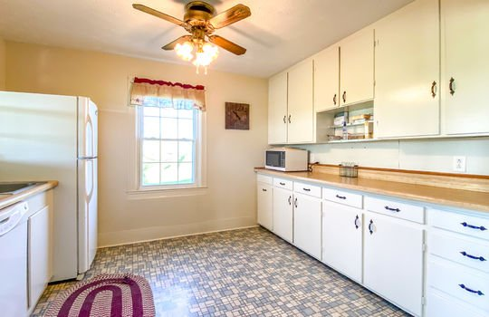 Small-House-Big-Land-for-sale-Kentucky-130