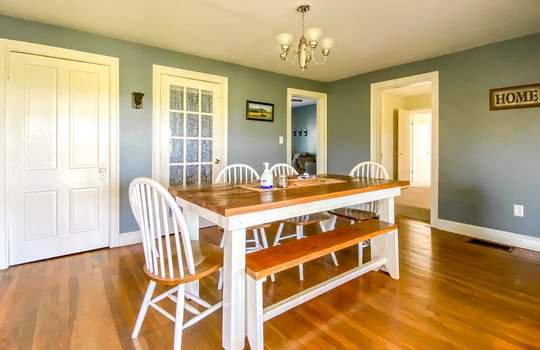 Small-House-Big-Land-for-sale-Kentucky-135