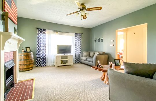 Small-House-Big-Land-for-sale-Kentucky-155