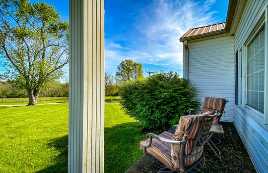 Small-House-Big-Land-for-sale-Kentucky-167