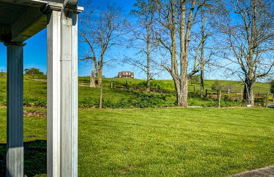 Small-House-Big-Land-for-sale-Kentucky-187