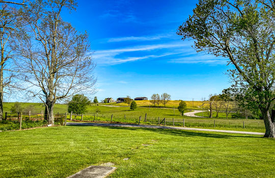 Small-House-Big-Land-for-sale-Kentucky-188