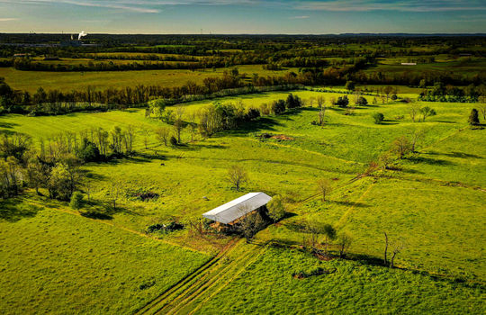 Small-House-Big-Land-for-sale-Kentucky-219