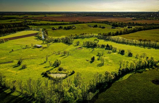 Small-House-Big-Land-for-sale-Kentucky-271