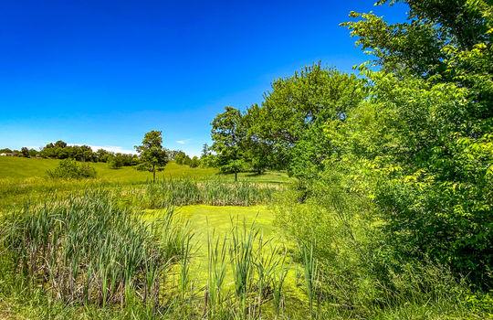 Metal-building-home-log-cabin-Big-Land-200-acre-Getaway-Property-112