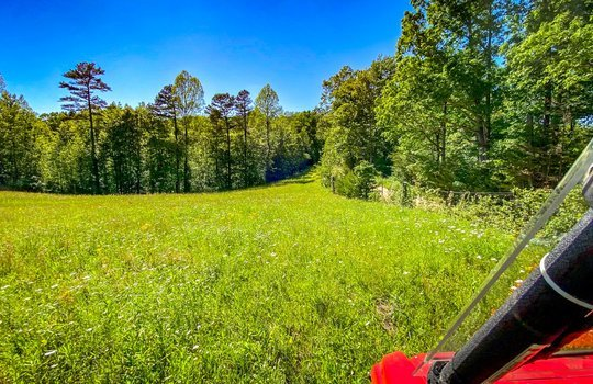 Property-for-sale-Kentucky-Mountains-070
