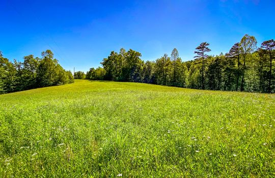Property-for-sale-Kentucky-Mountains-080