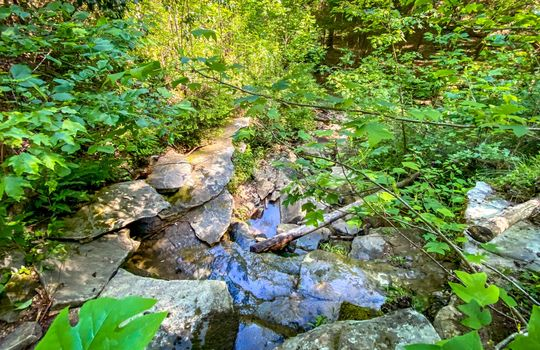 Property-for-sale-Kentucky-Mountains-082