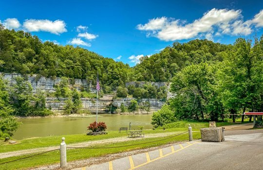 Sell-Your-RV-Park-Kentucky-RV-Park-For-Sale-001
