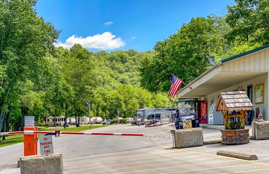 Sell-Your-RV-Park-Kentucky-RV-Park-For-Sale-003