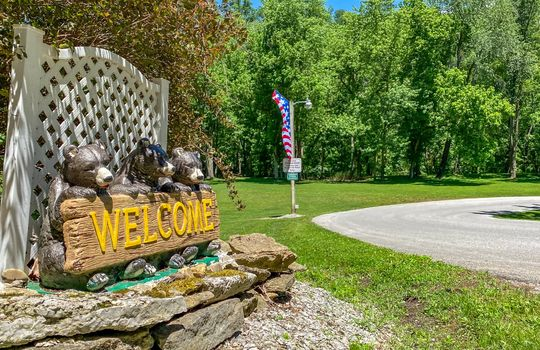 Sell-Your-RV-Park-Kentucky-RV-Park-For-Sale-004
