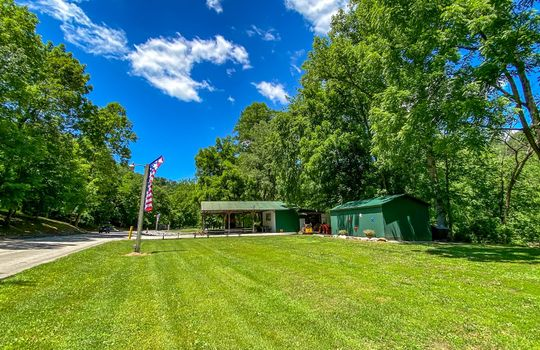 Sell-Your-RV-Park-Kentucky-RV-Park-For-Sale-006