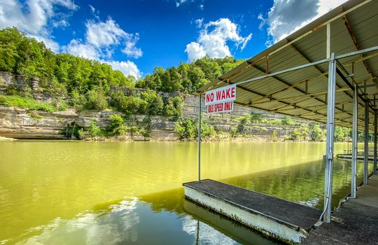 Sell-Your-RV-Park-Kentucky-RV-Park-For-Sale-010