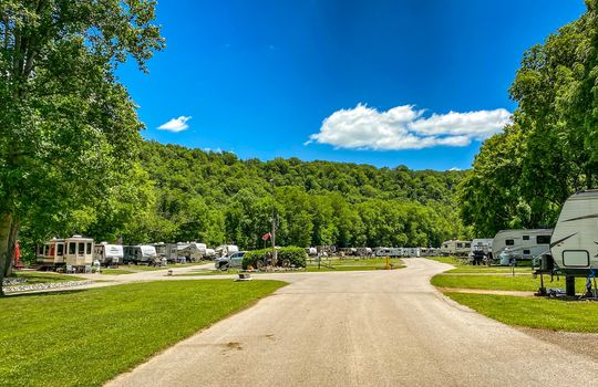 Sell-Your-RV-Park-Kentucky-RV-Park-For-Sale-012