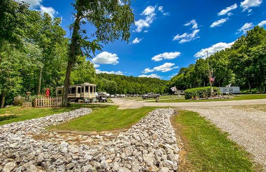 Sell-Your-RV-Park-Kentucky-RV-Park-For-Sale-013