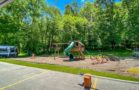 Sell-Your-RV-Park-Kentucky-RV-Park-For-Sale-019