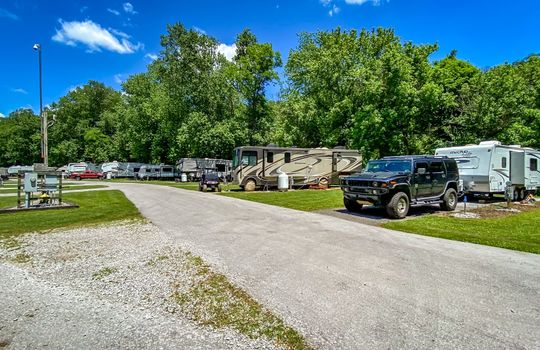 Sell-Your-RV-Park-Kentucky-RV-Park-For-Sale-020