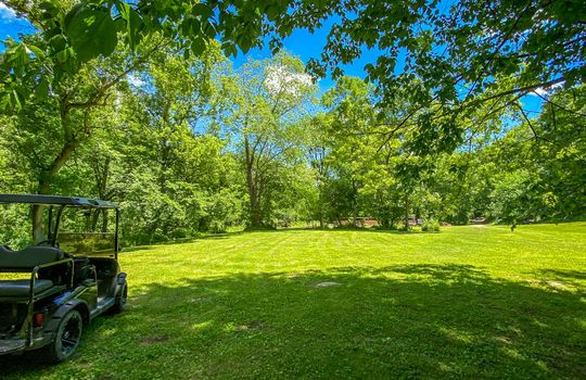 Sell-Your-RV-Park-Kentucky-RV-Park-For-Sale-021