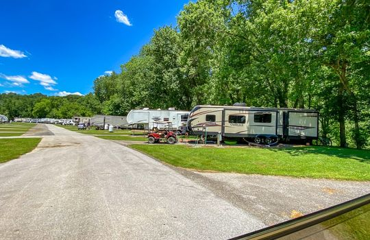 Sell-Your-RV-Park-Kentucky-RV-Park-For-Sale-022