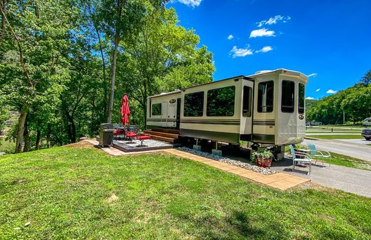 Sell-Your-RV-Park-Kentucky-RV-Park-For-Sale-025