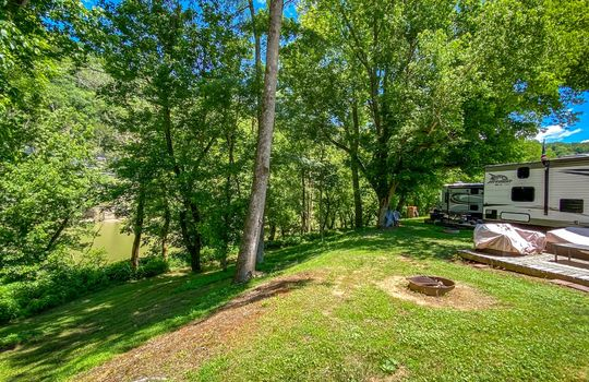 Sell-Your-RV-Park-Kentucky-RV-Park-For-Sale-026