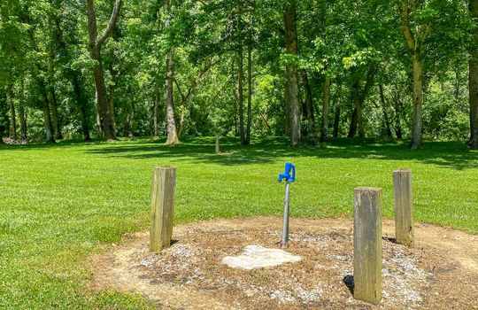 Sell-Your-RV-Park-Kentucky-RV-Park-For-Sale-027