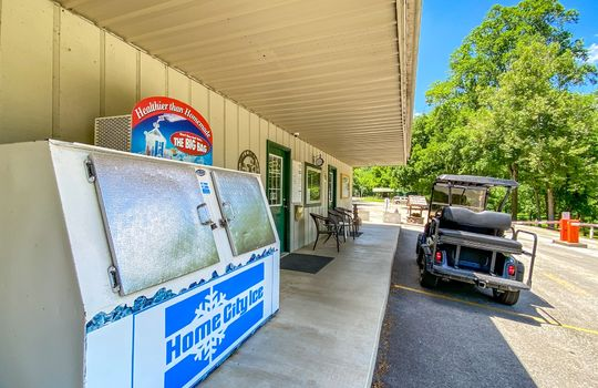 Sell-Your-RV-Park-Kentucky-RV-Park-For-Sale-042