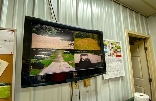 Sell-Your-RV-Park-Kentucky-RV-Park-For-Sale-056