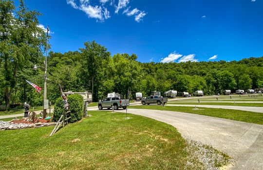 Sell-Your-RV-Park-Kentucky-RV-Park-For-Sale-079