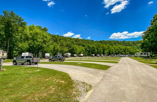 Sell-Your-RV-Park-Kentucky-RV-Park-For-Sale-082