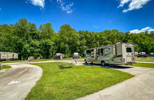Sell-Your-RV-Park-Kentucky-RV-Park-For-Sale-084