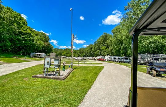 Sell-Your-RV-Park-Kentucky-RV-Park-For-Sale-086