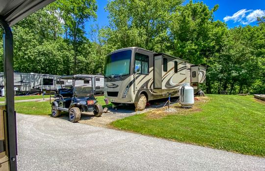 Sell-Your-RV-Park-Kentucky-RV-Park-For-Sale-088