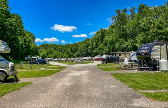 Sell-Your-RV-Park-Kentucky-RV-Park-For-Sale-089